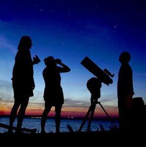 La nuit des étoiles Nuit-e11
