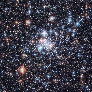 La nuit des étoiles Nuit_e10
