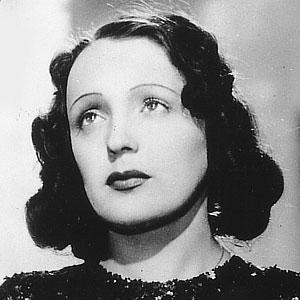 Edith Piaf Piaf10