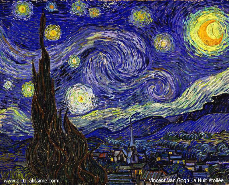 La nuit des étoiles Van_go10