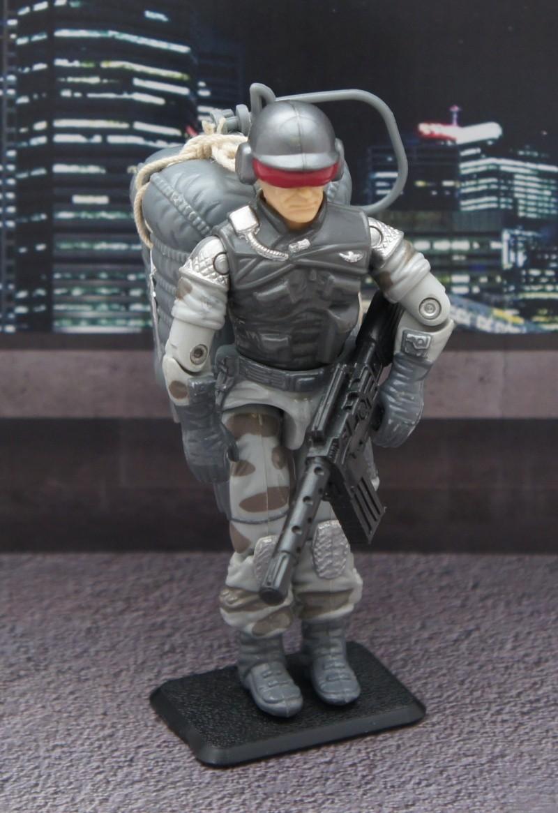 Gi-Joe - Sky Patrol: La patrouille d'argent (Hasbro) 1990 Joe_ai10