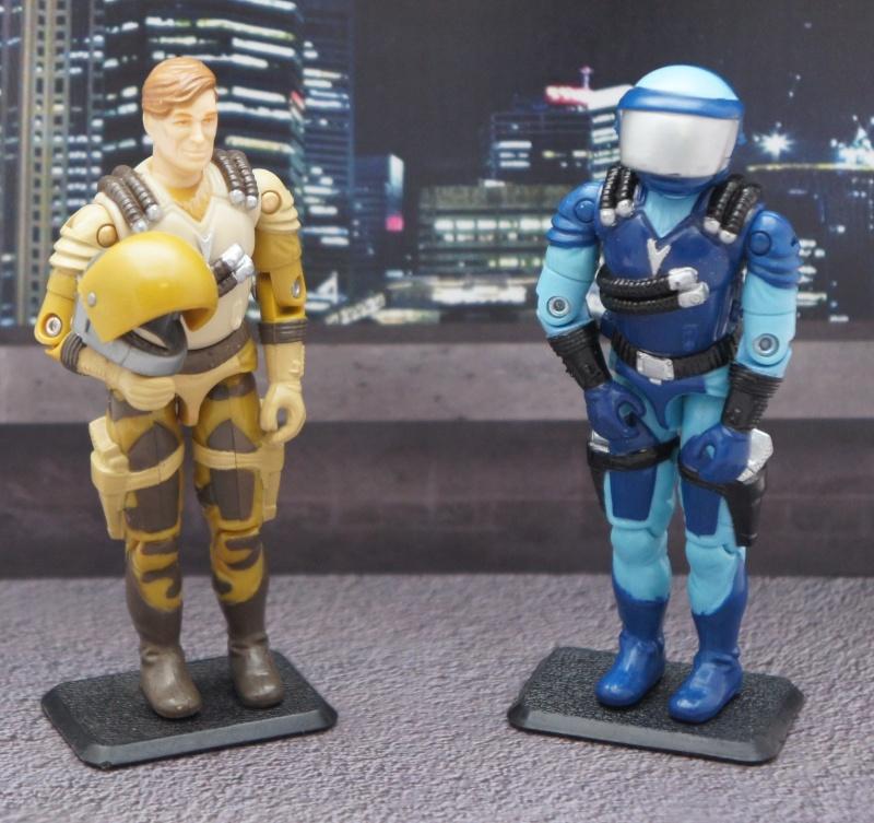 Gi-Joe - Sky Patrol: La patrouille d'argent (Hasbro) 1990 Joe_ai14