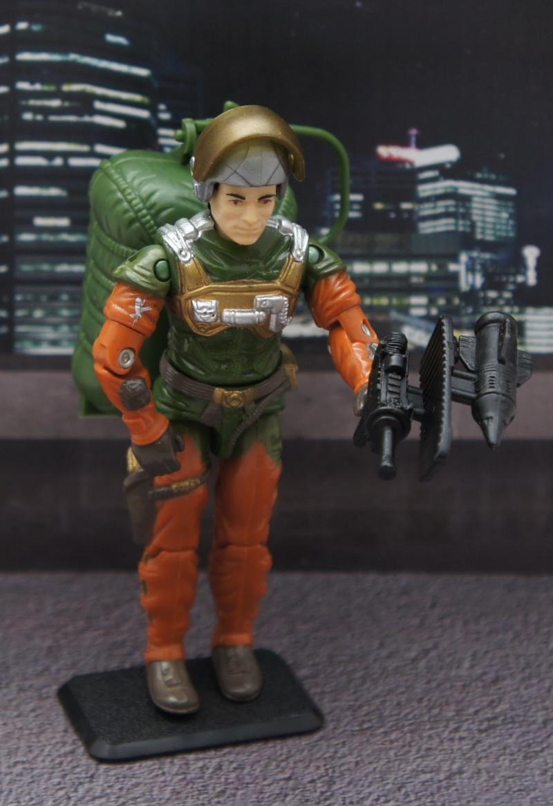 Gi-Joe - Sky Patrol: La patrouille d'argent (Hasbro) 1990 Joe_al10