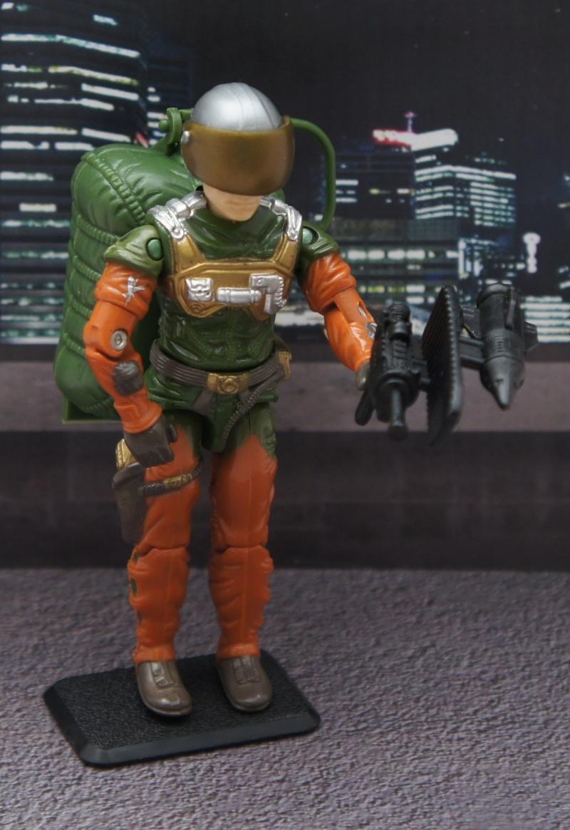 Gi-Joe - Sky Patrol: La patrouille d'argent (Hasbro) 1990 Joe_al11