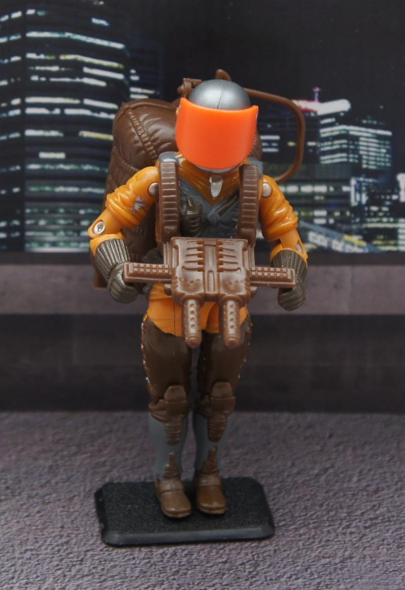 Gi-Joe - Sky Patrol: La patrouille d'argent (Hasbro) 1990 Joe_dr11