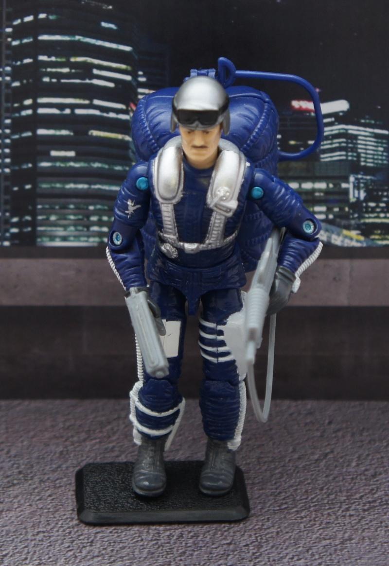 Gi-Joe - Sky Patrol: La patrouille d'argent (Hasbro) 1990 Joe_sk10