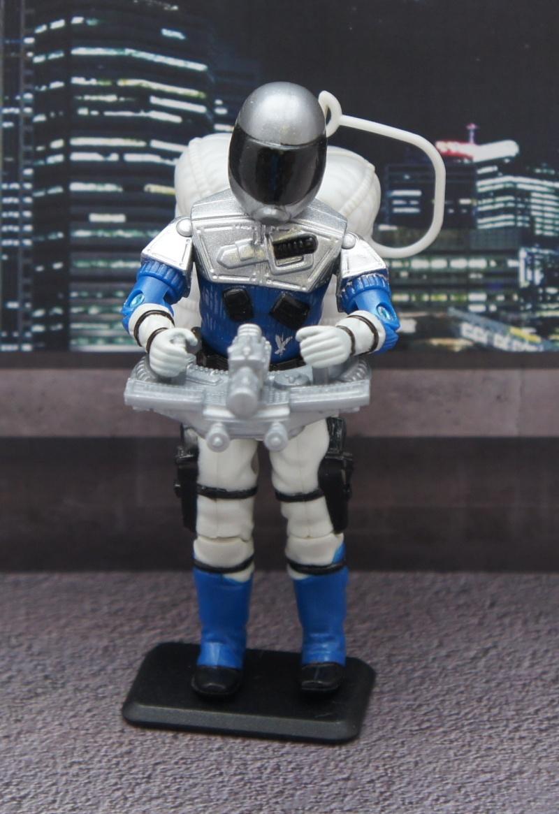 Gi-Joe - Sky Patrol: La patrouille d'argent (Hasbro) 1990 Joe_st10