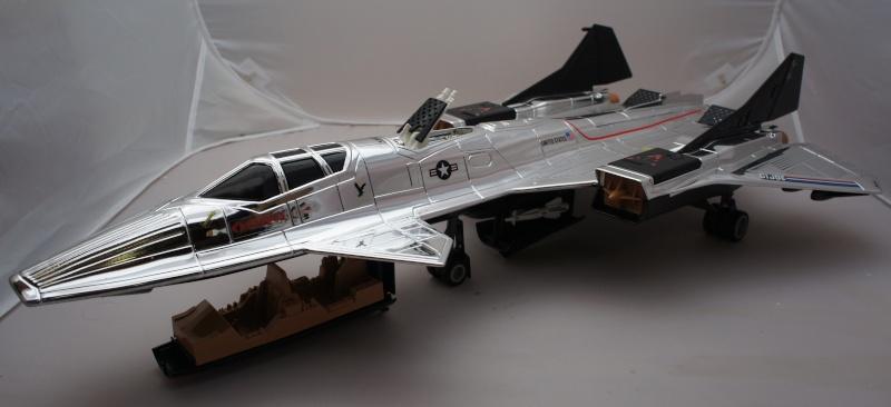 Gi-Joe - Sky Patrol: La patrouille d'argent (Hasbro) 1990 Sky_ra12