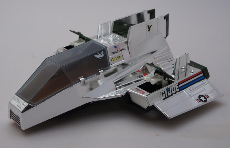 Gi-Joe - Sky Patrol: La patrouille d'argent (Hasbro) 1990 Sky_sh13