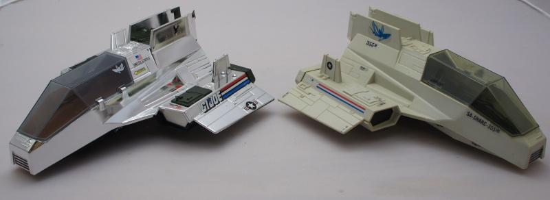 Gi-Joe - Sky Patrol: La patrouille d'argent (Hasbro) 1990 Sky_sh14
