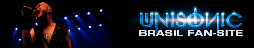 Unisonic Brasil