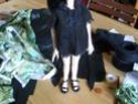 Lowelynn et sa garde robe Lowely12