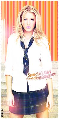 Celyah Spencer