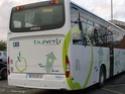 Les Arway (série 3700) et Crossway (série 2700) ! Hpim0224
