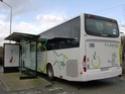 Les Arway (série 3700) et Crossway (série 2700) ! Hpim0225