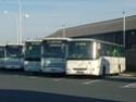Les Arway (série 3700) et Crossway (série 2700) ! Hpim0230