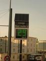 Un radar pour Bus et Tram Hpim0232