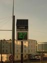 Un radar pour Bus et Tram Hpim0233