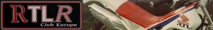 cherche moto honda Band_r10