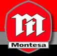 (vendu ) Vente de la Montesa 4 rt à jacquouille69 - Page 3 Logo_m10
