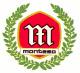 (vendu ) Vente de la Montesa 4 rt à jacquouille69 - Page 3 Montes10