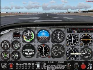 LES AERONEFS Cessna10