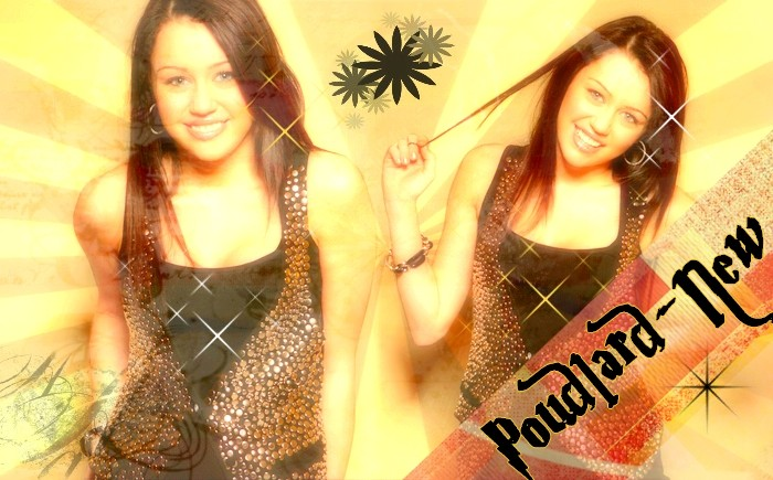 poudlard-new