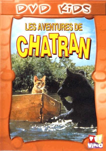 Les films rares et/ou introuvables en DVD zone 2 Chatra12