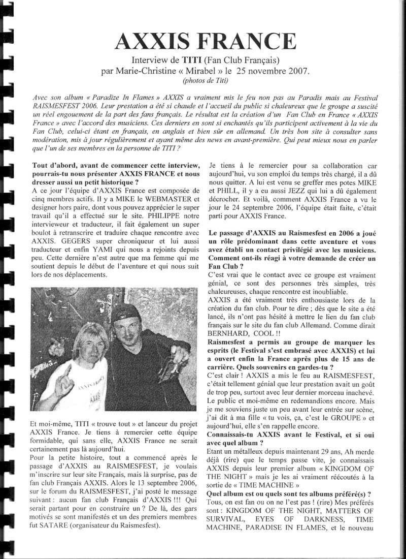 AXXIS - Page 2 Iitw_o10