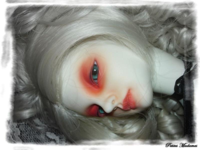 Appel aux vampires et loups-garous ! Nanuri11
