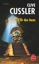 [Aventure] L'or des Incas 97822512
