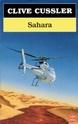 [Aventure] Sahara Sahara10