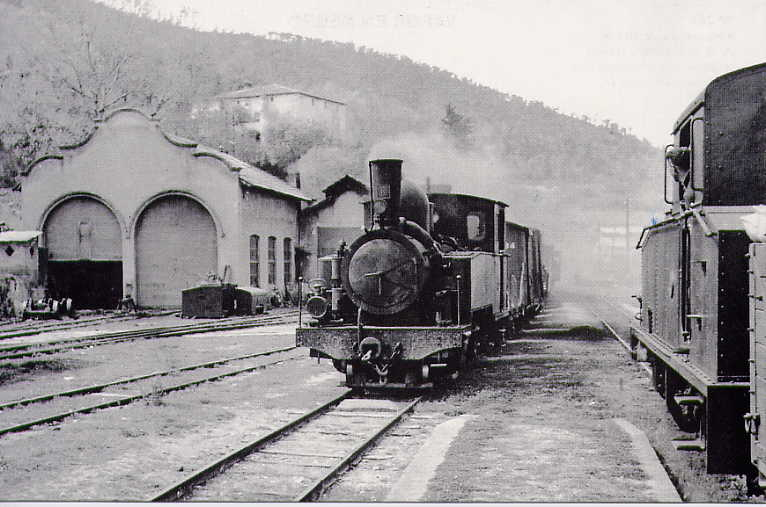 Olot-Girona Fcog0013