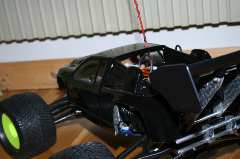 ma carro full black Img_1811