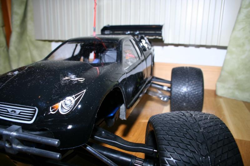 ma carro full black Img_1812