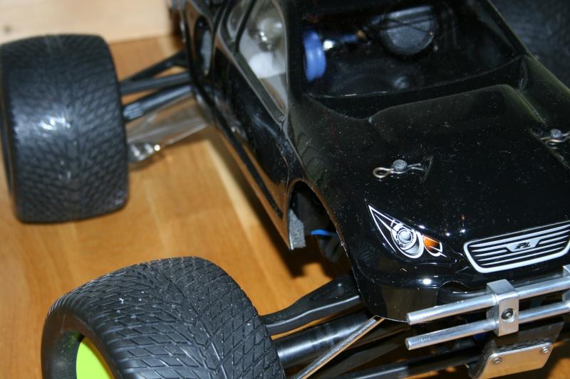 ma carro full black Img_1813