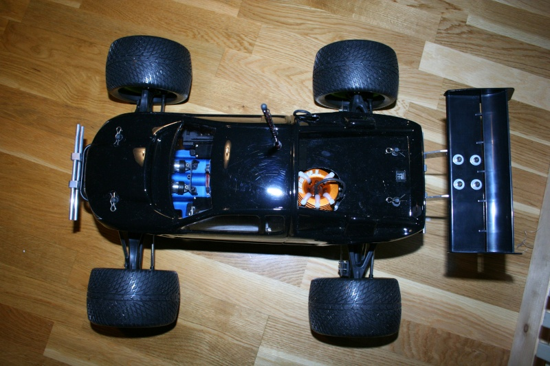 ma carro full black Img_1815