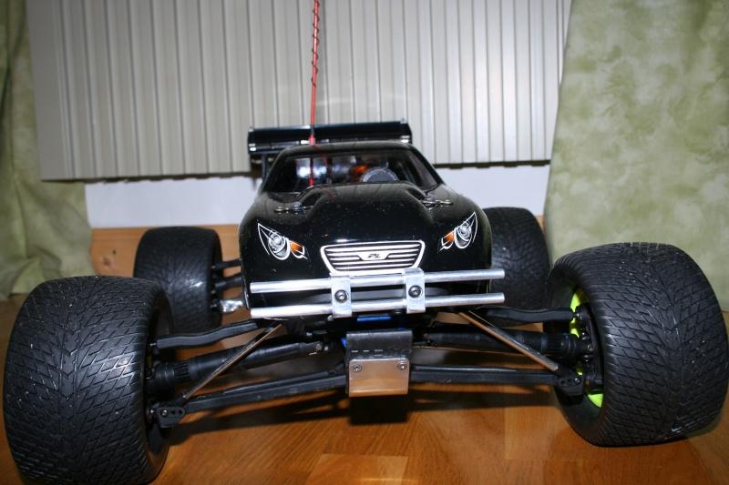ma carro full black Img_1816