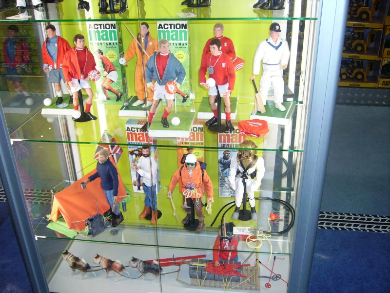 Action Man Miro-Meccano Toys_210