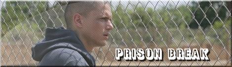 Prison Break Copie_22