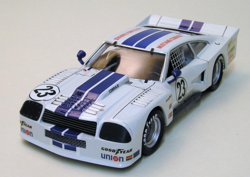 Mustang Cobra II  Imsa 1976 P1110010