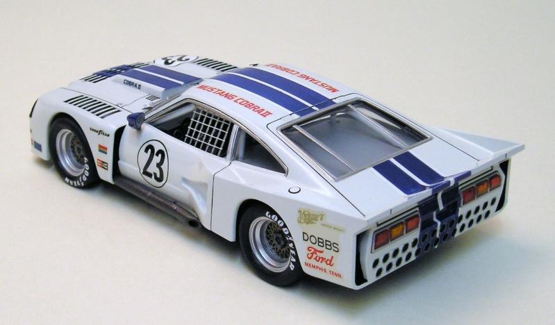Mustang Cobra II  Imsa 1976 P1110011