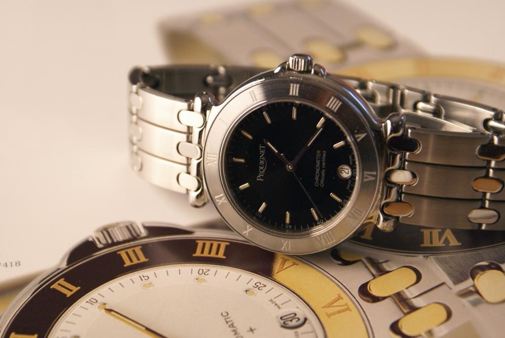 Mido - un feu de montres simples .......? Dsc01410