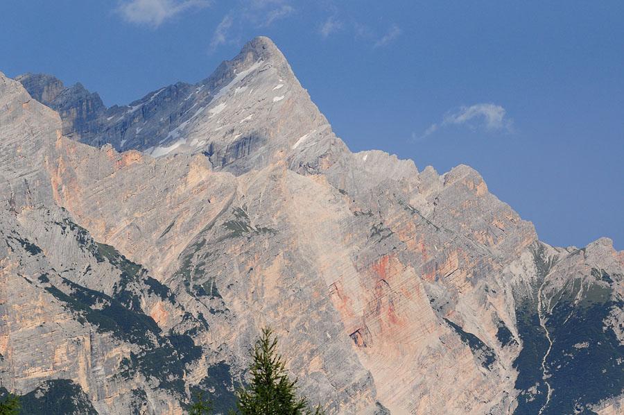 Virée dans les Alpes italiennes, du Piémont aux Dolomites Dsc_0223