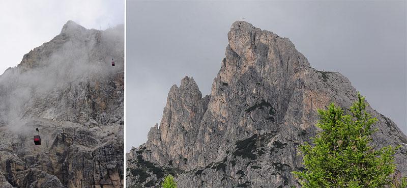 Quelques nigritelles d'Autriche et des Dolomites - Page 2 Dsc_0316