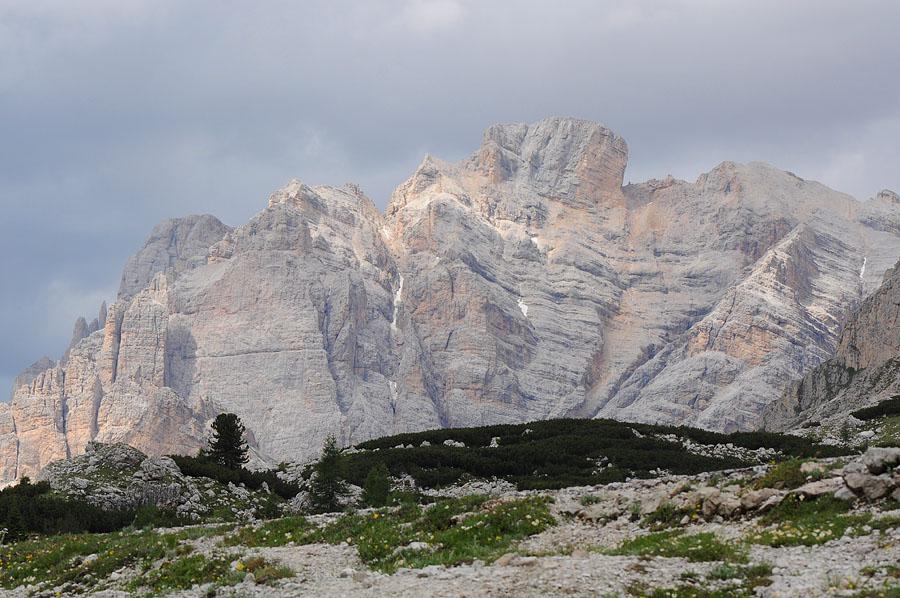 Virée dans les Alpes italiennes, du Piémont aux Dolomites Dsc_0324