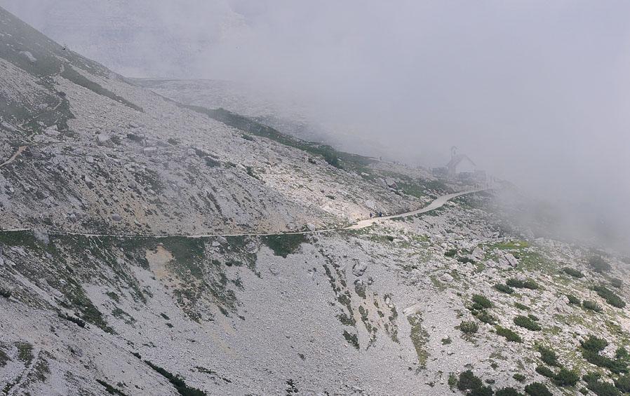 Virée dans les Alpes italiennes, du Piémont aux Dolomites Dsc_0325