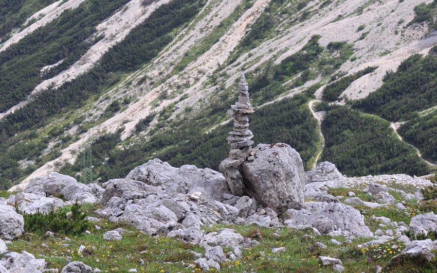 Virée dans les Alpes italiennes, du Piémont aux Dolomites Dsc_0326