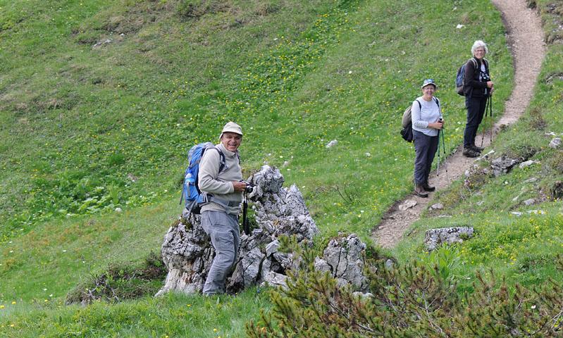 Quelques nigritelles d'Autriche et des Dolomites - Page 2 Dsc_0417