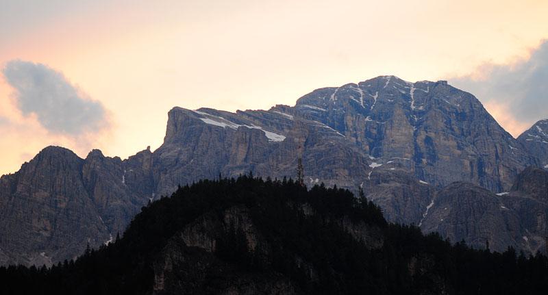 Quelques nigritelles d'Autriche et des Dolomites - Page 2 Dsc_0420